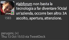 iabforum2011