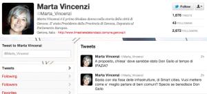 Profilo @marta_vincenzi