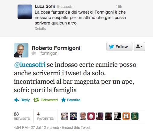 r__formigoni